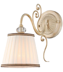 Lampa perete Vintage ARM420-01-R