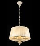 Lampa suspendata  Olivia ARM326-55-W