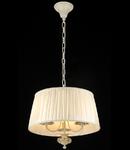 Lampa suspendata  Olivia ARM326-33-W