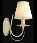 Lampa perete Olivia ARM326-01-W