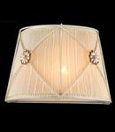 Lampa perete Lea ARM369-01-G