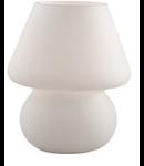 Corp de iluminat  prato tl1 small