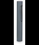 Corp de iluminat  polaris pt1