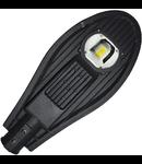CORP ILUMINAT STRADAL IP65 LED COB 6000K 30W