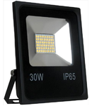 PROIECTOR SLIM LED SMD 6400K 30W