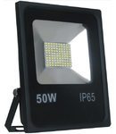 PROIECTOR SLIM LED SMD 6400K 50W