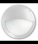 Corp de iluminat  lucia-2 ap1