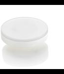 Bec LED, dulie GX53, 9.5 W - 3000 K, lumina calda