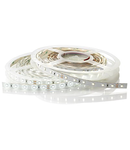 Banda LED 5m, 13W,  1235 Lm, 4300 K, alb intermediar, IP20