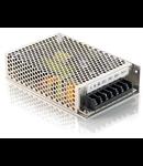 Sursa de alimentare LED-uri - 100W, IP20