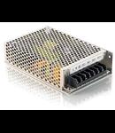 Sursa de alimentare LED-uri - 150W, IP20