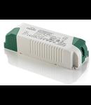 Sursa de alimentare LED-uri - 30W, IP20