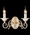 Lampa perete Perla ARM337-02-R