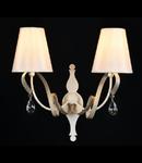 Lampa perete Intreccio ARM010-02-W
