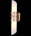 Aplica House Venera,2 x E14, 230V, D.12 cm,H.45 cm,Auriu
