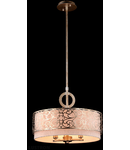 Lampa suspendata  Venera H260-03-N