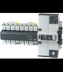Inversor de sursa motorizat ATyS d M - 4P 160A 230Vac