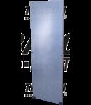 Contrapanou pentru dulapuri de distribuţie modulare 1600x600