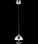 Lampa suspendata  Perseus MOD209-01-N