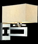 Lampa perete Megapolis MOD906-01-N