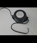 Susrsa alimentare si driver pentru Lampa piscina cu LED lumina multicolora  RGB IP68 50W 12VDC