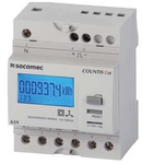 Contor trifazic ENERGY METER COUNTIS E20,63A DIRECT-3 PHASE