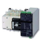 Inversor de sursa universal ATyS S 4X125A control electric 230Vac