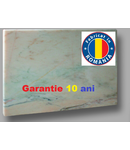 Panou radiant de perete din marmura 500W 100x55 cm