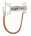 LED 230V, pentru functiunea martor, LEGRAND NILOE