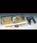 Sistem de comutare 6P/8P (I/O)