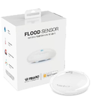 Senzor de inundatie wireless bluetooth - certificat Apple HomeKit