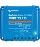 Incarcator solar MPPT 75/15 Bluesolar 15A