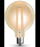 Bec led filament VT-2027 4W E27