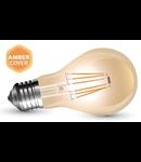 Bec led filament VT-2028 10W E27