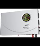 Ups pentru centrala termica 1000VA/ 600W