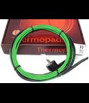 Cablu de protectie conducte contra inghetului,FPC-CT 25W/m,Lungime 3.8 m