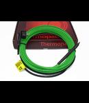 Cablu de protectie conducte contra inghetului,FPC-CT 25W/m,Lungime 5.1 m