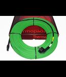 Cablu de protectie conducte contra inghetului,FPC-CT 25W/m,Lungime 85.4 m