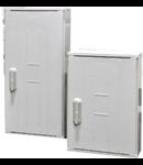 Soclu pentru dulap din poliester armat cu fibra de sticla ( PAFS) 855x265x250