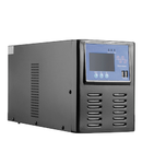 Invertor monofazat hybrid 800W montaj off grid si cu posibilitate aliementare din retea