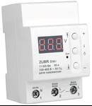 Releu monitorizare tensiune D50t,modular 50A
