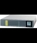 UPS Netys PR-E 3000VA 2400W 230V 12 minute