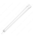 Tub LED T8 Shoplite,36 W, L: 1149 mm, alb rece