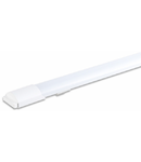 Lampa LED ,36W, L:120 cm,alb natural