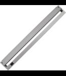 Lampa LED corp totativ , 10 W, L:57.9 cm,alb cald