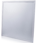 Panou LED, 45 W ,60 x 60 cm,lumina alb natural,difuzor prismatic al luminii