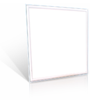 Panou LED A++, 36 W ,60 x 60 cm,lumina alb rece