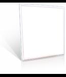 Panou LED A++, 36 W ,62 x 62 cm,lumina alb rece