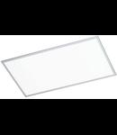 Panou LED ,A++, 45 W ,60 x 120 cm,lumina alb rece