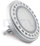 Power Bec LED LD-AR11120-30